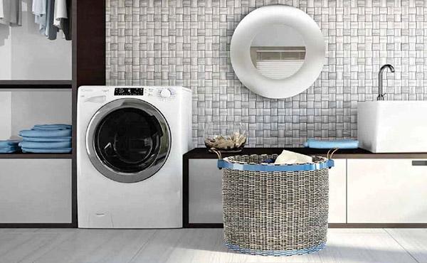Bien choisir son lave linge darty vous for Quel machine a laver choisir