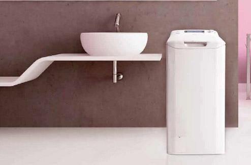 Nos conseils pour entretenir son lave linge darty vous - Petit lave linge pour studio ...