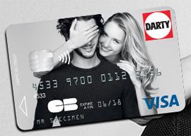 payez en 3 fois avec votre carte bancaire darty vous. Black Bedroom Furniture Sets. Home Design Ideas