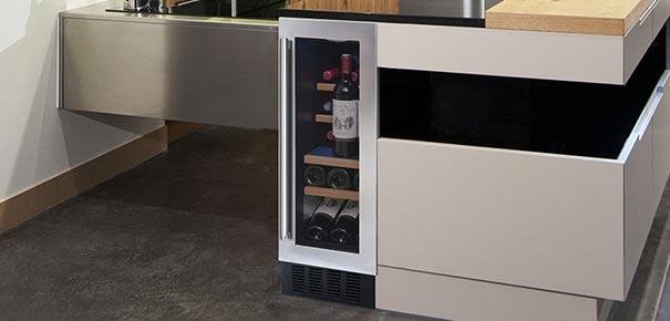 cave vin o allez vous l installer darty vous. Black Bedroom Furniture Sets. Home Design Ideas