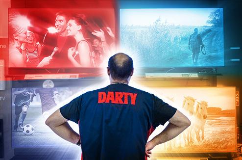 Les meilleures plateformes de VOD ou streaming