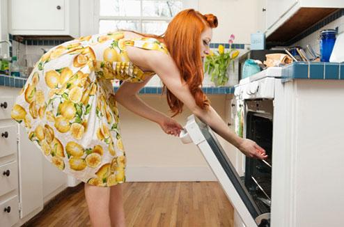 four stop la chaleur tournante syst matique darty vous. Black Bedroom Furniture Sets. Home Design Ideas