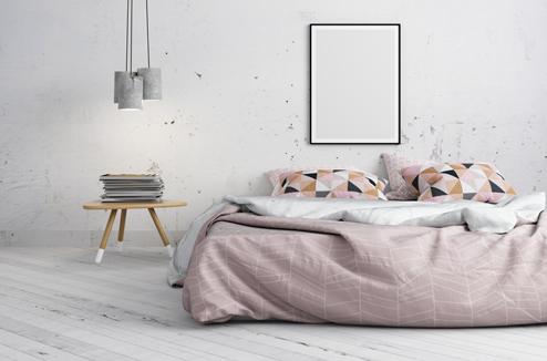 Déco : les règles d'or du style minimaliste