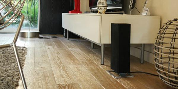 comment choisir son chauffage d 39 appoint darty vous. Black Bedroom Furniture Sets. Home Design Ideas