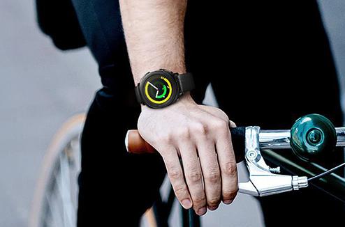 Choisir sa montre connectée