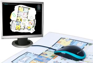 scanner un document en format pdf