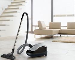 lave linge aspirateur mission silence darty vous. Black Bedroom Furniture Sets. Home Design Ideas