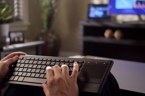 test du pc 2 en 1 asus t300 chi l 39 ordinateur qui vous accompagne darty vous. Black Bedroom Furniture Sets. Home Design Ideas