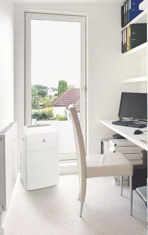 climatisation halte aux id es re ues darty vous. Black Bedroom Furniture Sets. Home Design Ideas