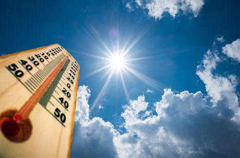Climatiseur ou ventilateur : lequel choisir pour ne pas avoir chaud ?