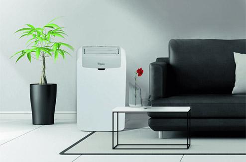 traitement de l 39 air darty vous. Black Bedroom Furniture Sets. Home Design Ideas