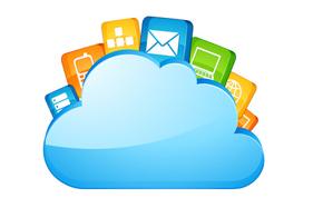 Cloud : le nuage en ligne