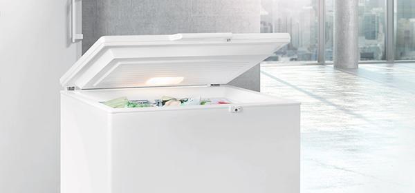 quel congelateur coffre choisir  u2013 les ustensiles de cuisine