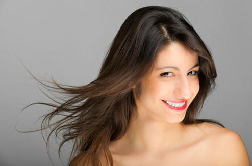 Conseils pour bien choisir un lisseur à cheveux