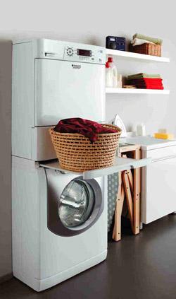 Le lave linge pour les nuls darty vous - Odeur machine a laver ...