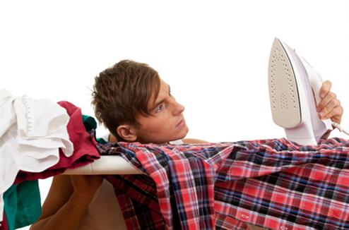 les 1001 fa ons de faire s cher son linge darty vous. Black Bedroom Furniture Sets. Home Design Ideas
