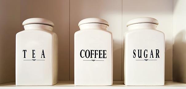 votre caf n 39 est jamais votre go t darty vous. Black Bedroom Furniture Sets. Home Design Ideas