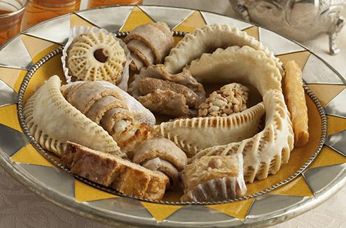 Shopping gourmand darty cuisine recette de la pavlova for Cuisine cannelle darty