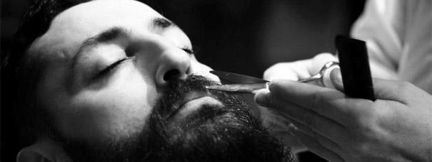 barbe hipster barbe de trois jours tous les conseils du barbier darty vous. Black Bedroom Furniture Sets. Home Design Ideas