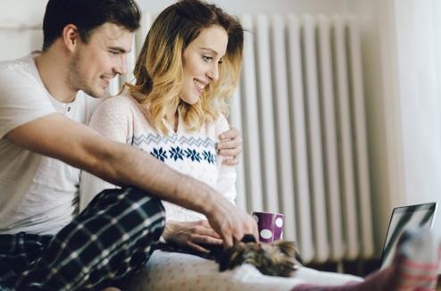 guide d 39 achat climatiseur darty vous. Black Bedroom Furniture Sets. Home Design Ideas