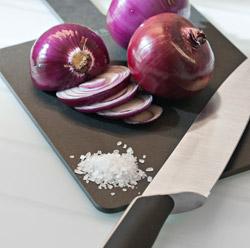 nos conseils pour bien choisir vos couteaux de cuisine. Black Bedroom Furniture Sets. Home Design Ideas