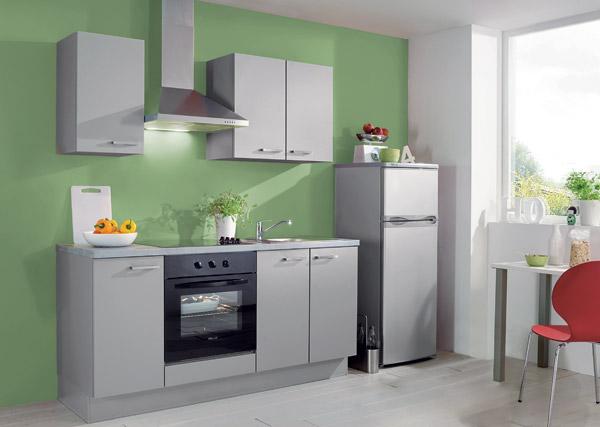 Nos conseils d 39 installation pour votre r frig rateur for Ou placer bouche vmc cuisine