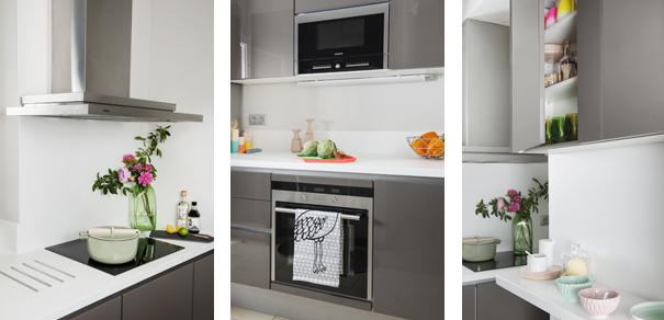Cuisine sur mesure darty simple with cuisine sur mesure - Espace cuisine darty ...