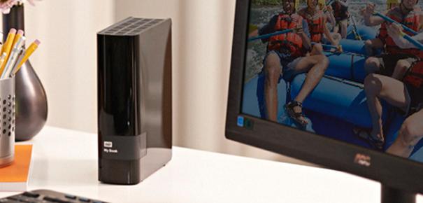 bien utiliser son disque dur externe darty vous. Black Bedroom Furniture Sets. Home Design Ideas