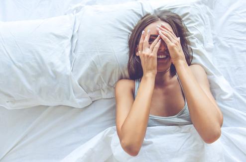 Comment masquer la fatigue et avoir bonne mine en hiver