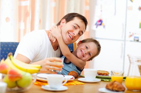 5 astuces pour préparer rapidement un vrai petit déjeuner