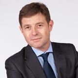 Dr. Christophe Lequart