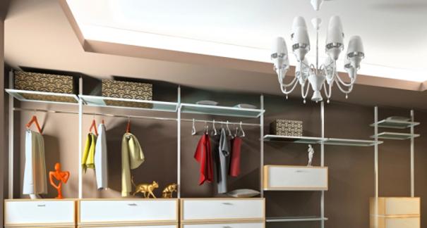 dressing en hauteur dressing hauteur les coffres grande hauteur permettent un volume de. Black Bedroom Furniture Sets. Home Design Ideas