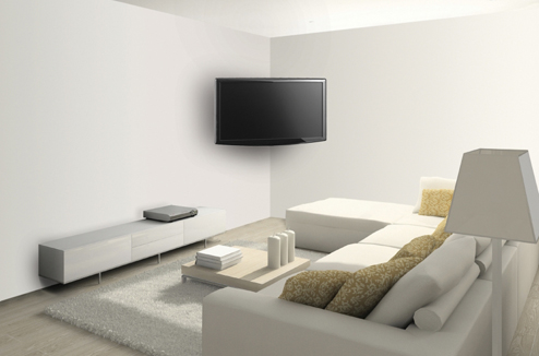 vid o comment connecter son t l viseur internet darty vous. Black Bedroom Furniture Sets. Home Design Ideas