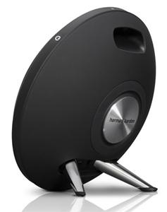 test enceinte bluetooth onyx studio de harman kardon. Black Bedroom Furniture Sets. Home Design Ideas