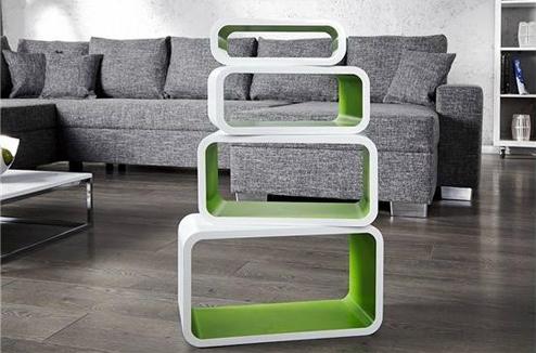 15 tag res originales pour ranger et d corer darty vous. Black Bedroom Furniture Sets. Home Design Ideas