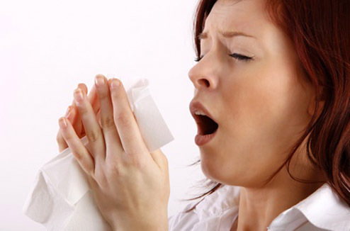 Allergies : comment lutter ?