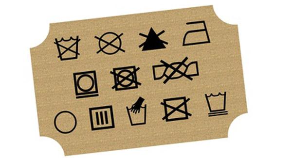 le lave linge pour les nuls darty vous. Black Bedroom Furniture Sets. Home Design Ideas