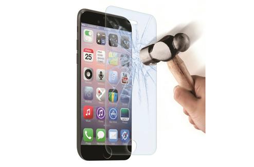 Écran de protection iPhone 6