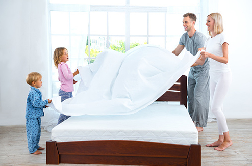 propret de la maison darty vous. Black Bedroom Furniture Sets. Home Design Ideas