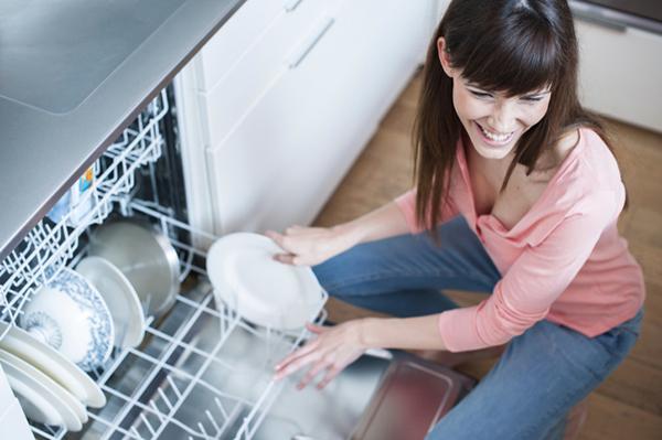 bien choisir son lave-vaisselle - darty & vous
