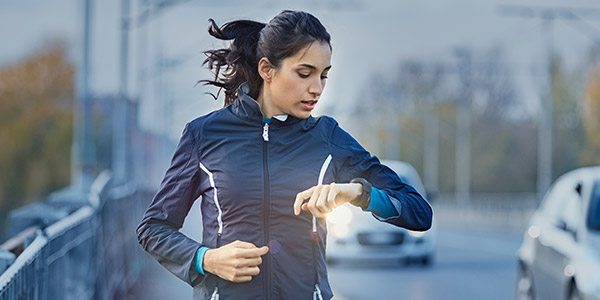 Le jogging : la pratique incontournable du sport en plein air