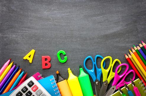 La liste de rentr e scolaire chez darty darty vous for Fournitures scolaires en ligne