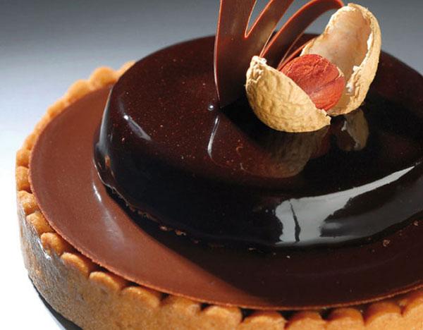 Comment r ussir son dessert au chocolat darty vous - La table a dessert fondant au chocolat ...