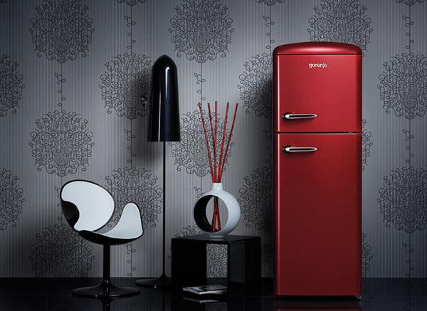 r frig rateur cong lateur les nouveaut s de la saison 2015 darty vous. Black Bedroom Furniture Sets. Home Design Ideas