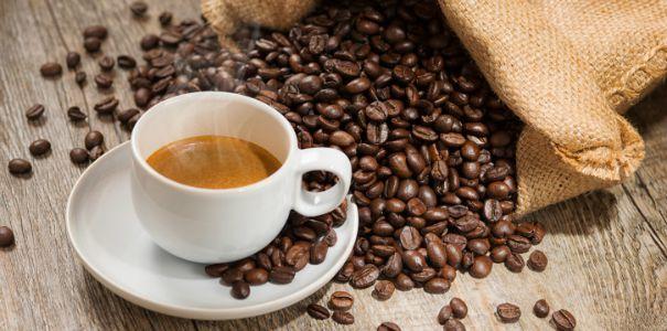 Caf filtre dosettes guide d 39 achat cafeti re darty vous - Cafetiere qui moud le cafe en grains ...