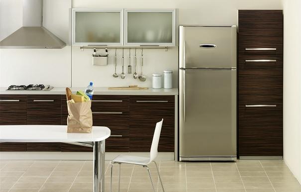 R frig rateur grande capacit darty vous - Refrigerateur grande capacite 1 porte ...