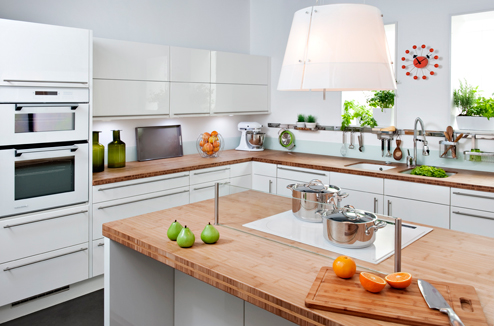 nos conseils pour choisir sa hotte darty vous. Black Bedroom Furniture Sets. Home Design Ideas