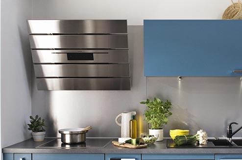 bien choisir son lave vaisselle darty vous. Black Bedroom Furniture Sets. Home Design Ideas