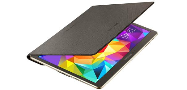 Quels accessoires choisir pour ma tablette tactile - Choisir une tablette pour senior ...