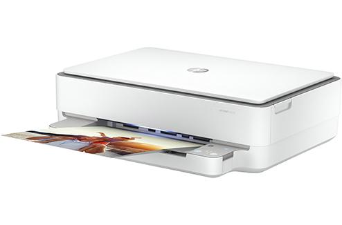 HP Envy 6030